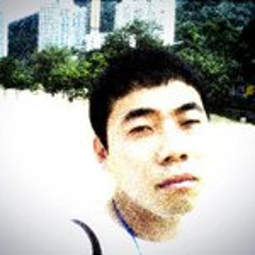 MONACO's avatar