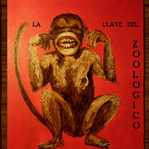 lallavedelzoologico's avatar