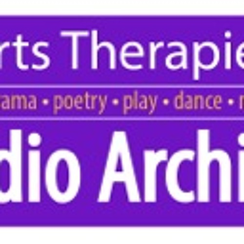 Arts Therapies Archive's avatar