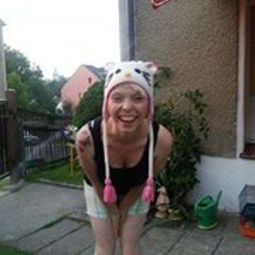 Stephanie Koch 3's avatar