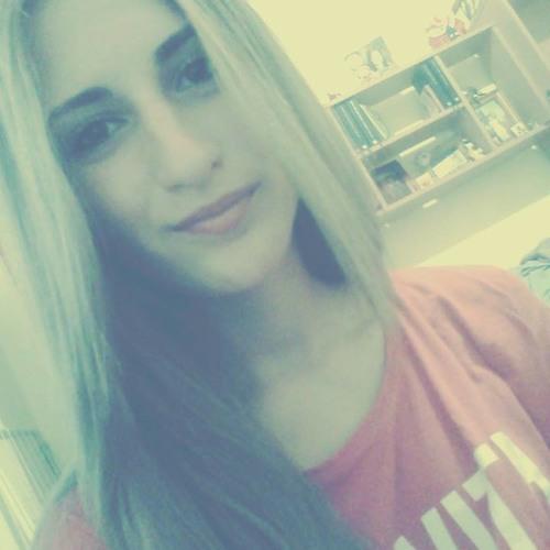 Tamara Spasic (Cucu)'s avatar