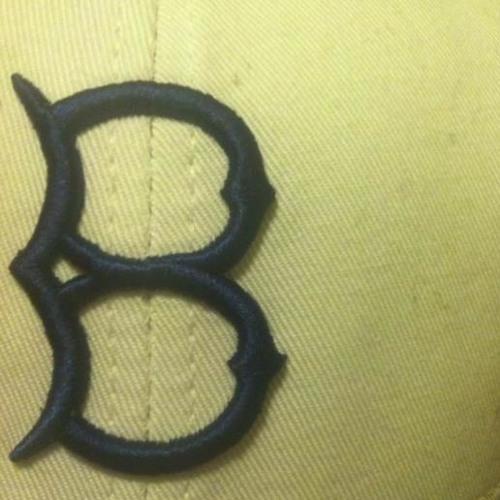 BONU$$$'s avatar