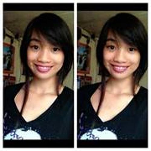 Jaen Guay's avatar