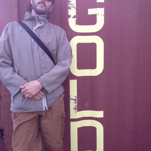 Jonahgold's avatar