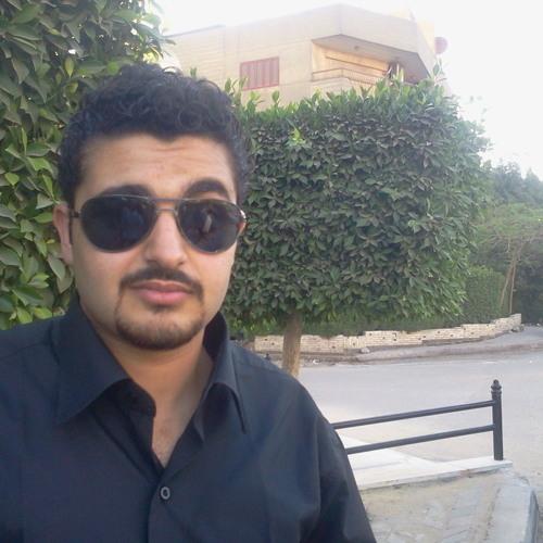 Geo Amro's avatar