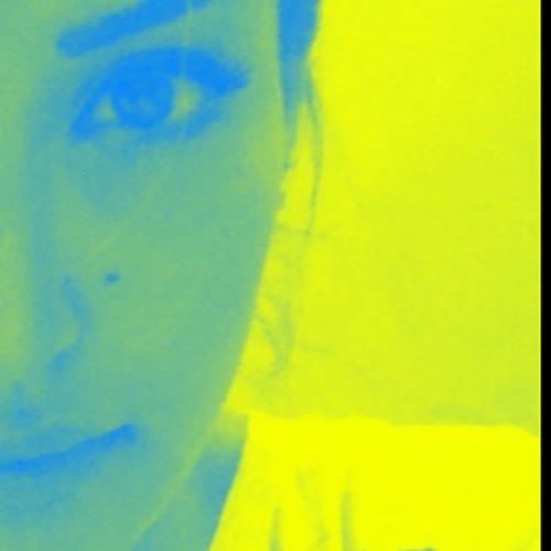 Sara136's avatar