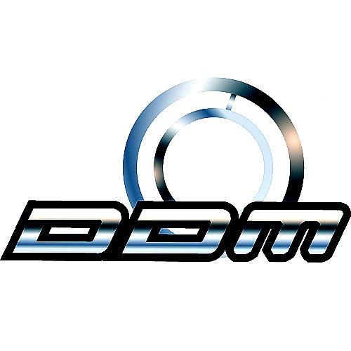 DDM's avatar
