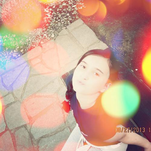 AnnaGogava's avatar