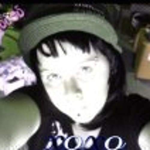 Nikita Porteous 1's avatar