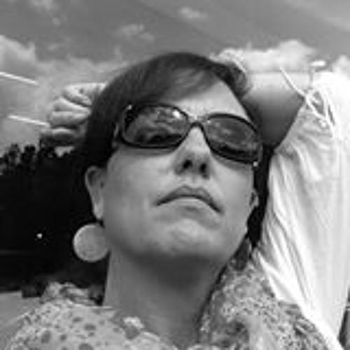 Sofie Softeis's avatar