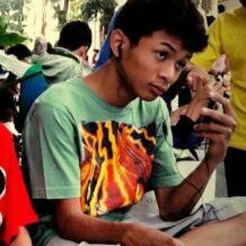 fa_rrel's avatar