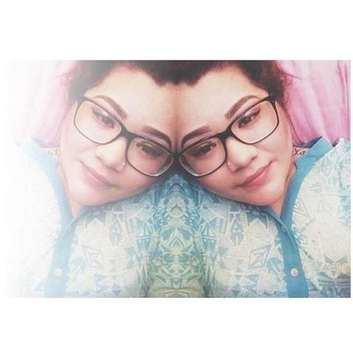amandaxxdanielle's avatar
