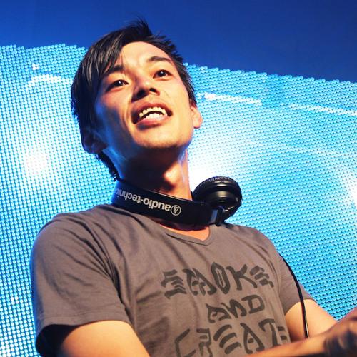 nishimura_michio's avatar