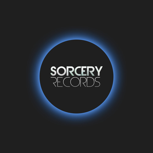 Sorcery Records's avatar
