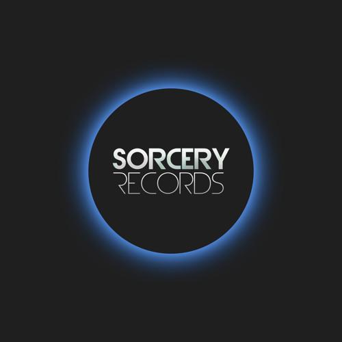 Sorcery Records's avatar
