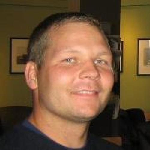 Sven Schmidt 12's avatar