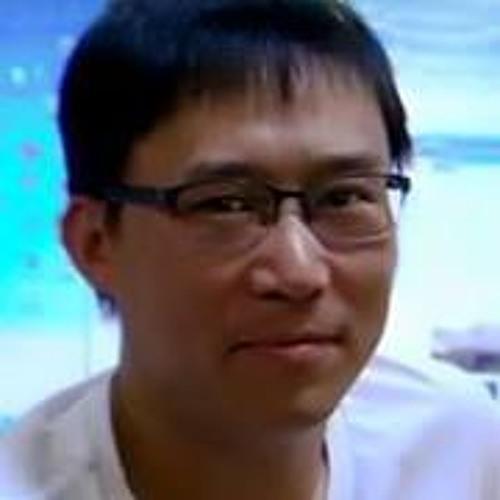 James Xu 7's avatar