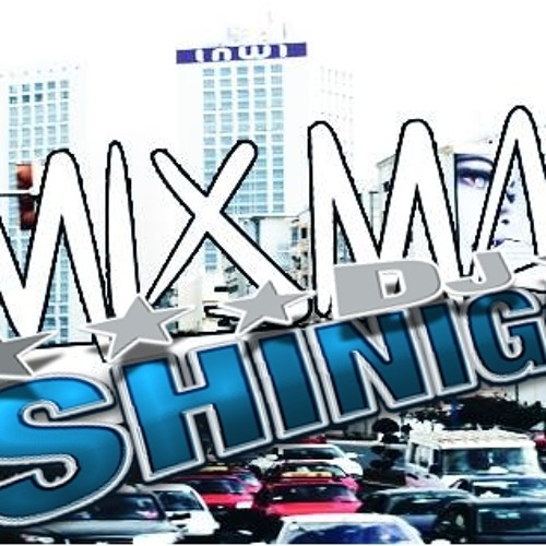 Dj ShiniGami & Dj MixMax's avatar