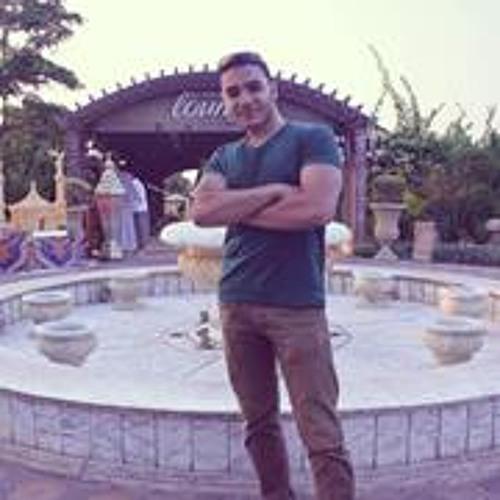 Sherif Kamel 4's avatar