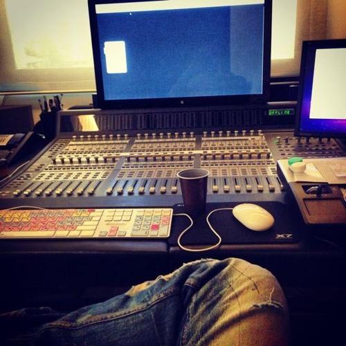 Dany Helou Studio's's avatar