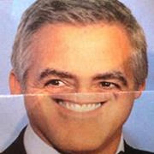 Calvin French's avatar
