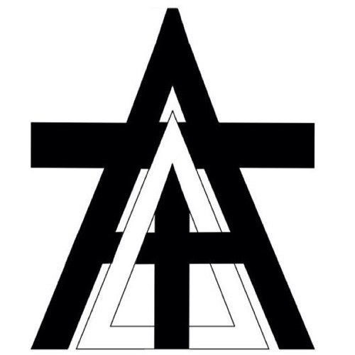 The Art of Tronics's avatar