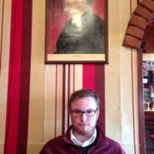 Michael P Musielewicz's avatar