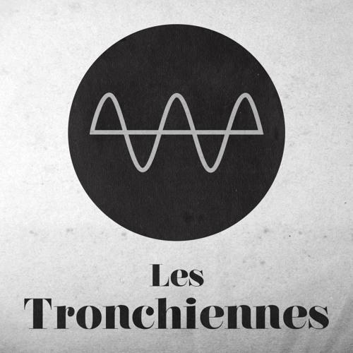 Les Tronchiennes's avatar
