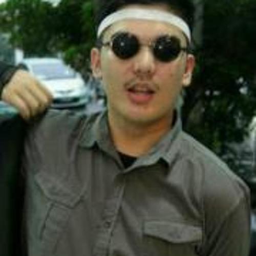 Bony Yudistira's avatar
