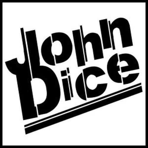John Dice's avatar
