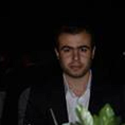 Mohamed Magdi Maki's avatar