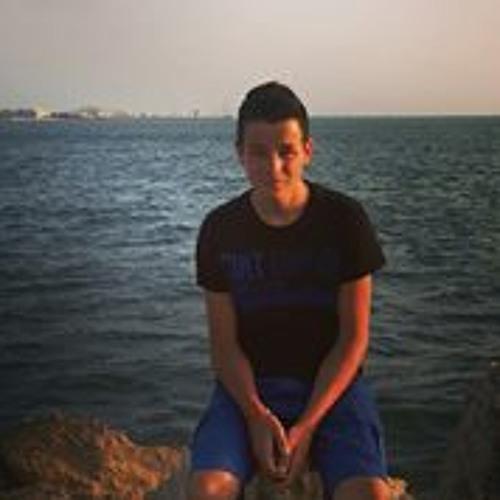 Raoul Oomen's avatar