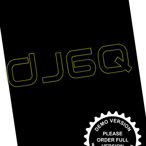 DJ6Q's avatar