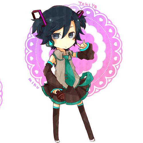 pocky_kori's avatar