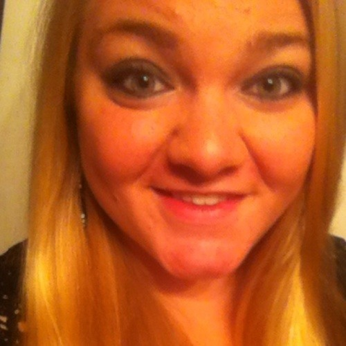 jessica_deanne's avatar
