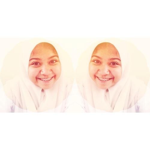 eldafitrong's avatar