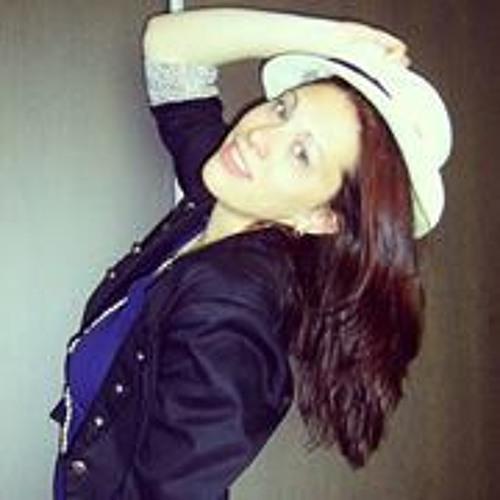 Maïlys Cheze's avatar