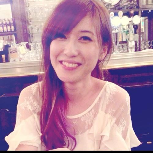 Ray Korea's avatar