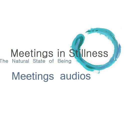 Meetings-in-Stillness's avatar