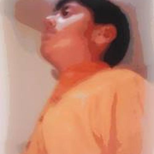 Mohammad Irfan 6's avatar