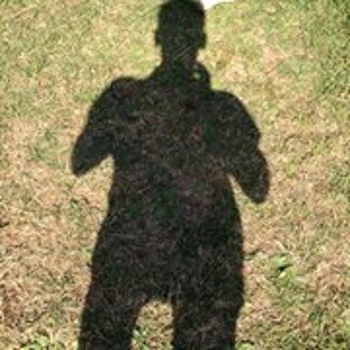 Alessandro Todaro 2's avatar