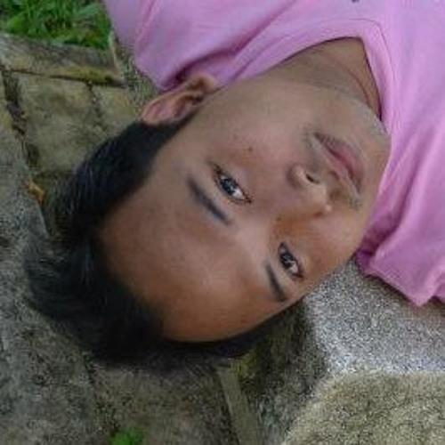 hilmi9685's avatar