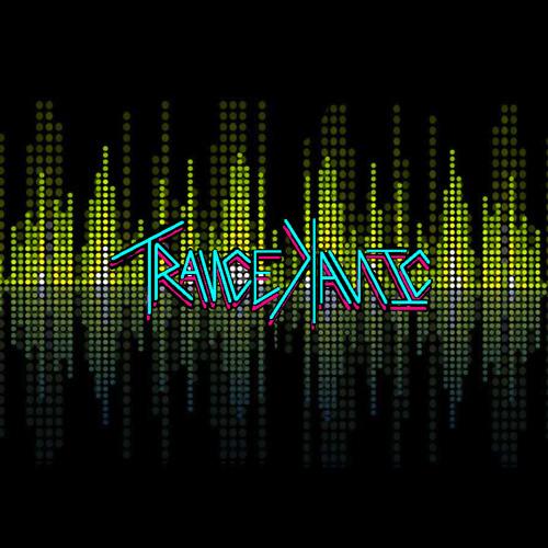 Trancekanic89's avatar