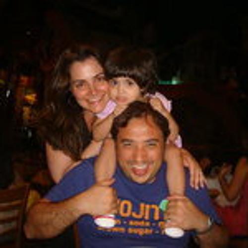 Jose Leandro Bretanha's avatar