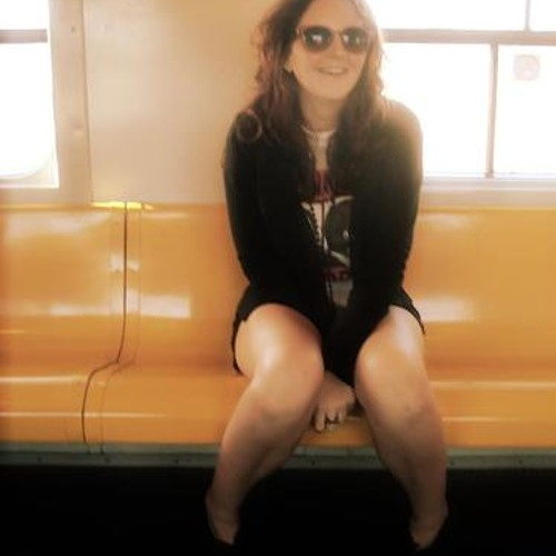 Jess Gypsy Rose's avatar