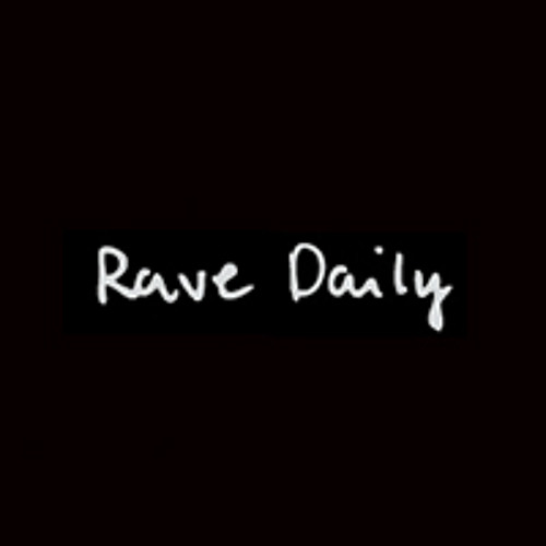 Daily Rave's avatar