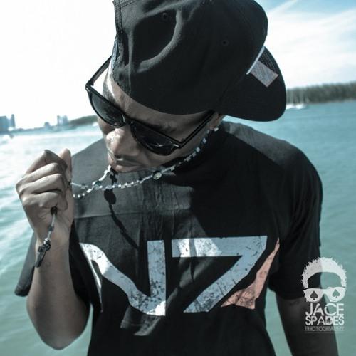 YungGee305's avatar