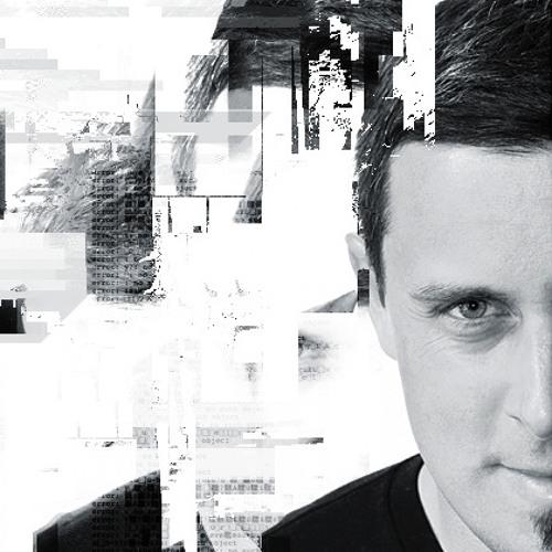 Nicron / Zsolt Olejnik's avatar