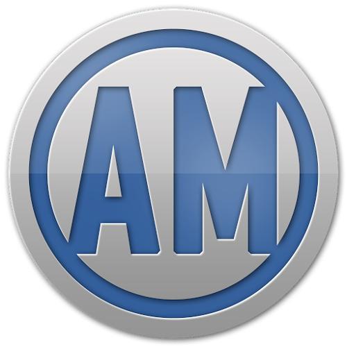 Andrew Massey 5's avatar