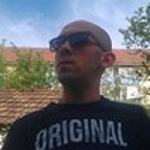 Trut Crysti's avatar